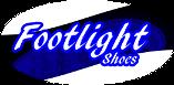 footlightshoes.com